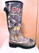 Сапоги Remington Men Tall Rubber Boots RM 3332-953