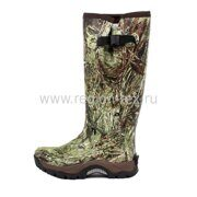 Сапоги каучуковые Remington Shooting-boots Mossy Oak RM 3310-940